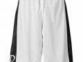 Essential Reversible Shorts