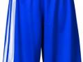 MVP Short
