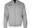 Team II Zipper Jacket