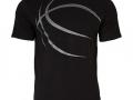 Street T-Shirt 2019