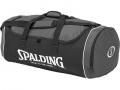 Spalding Tube Sports Bag Large
