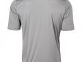 Referee Shirt 2019