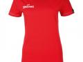 Team II T-Shirt 4Her