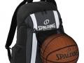 Spalding Backpack