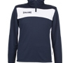 Evolution II 1/4 Zip Top