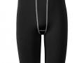 Function Shorts