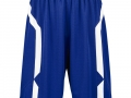 Offense Shorts