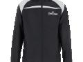 Spalding Jacket