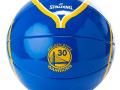 NBA Mini Playerball Stephen Curry