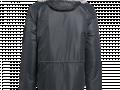 Winter Jacket 2020