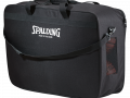Essential Ball Bag