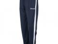 Evolution II Classic Pants