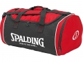 Spalding Tube Sports Bag Medium