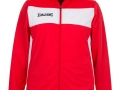 Evo II Classic Jacket