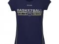 Team T-Shirt 4her