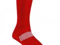 Coloured Socks