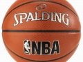Junior NBA in/out