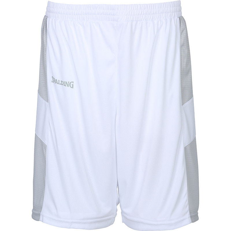All Star Short