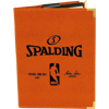 Spalding NBA Pad Holder A/5