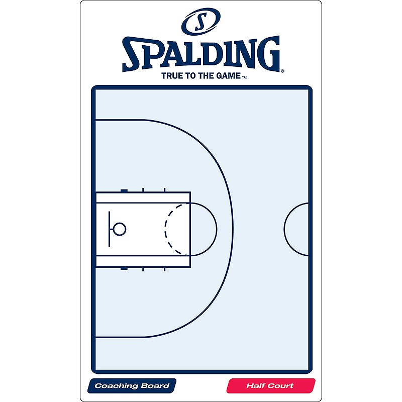 NBA Tactic Board