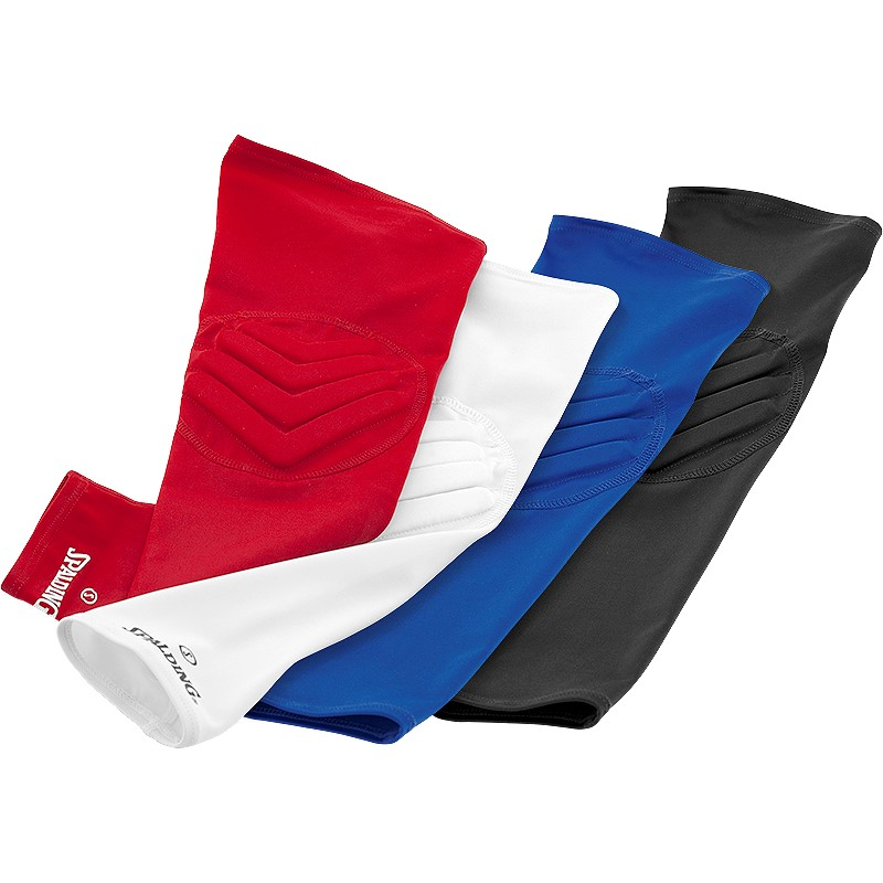 Padded Shooting Sleeves (2 pcs in 1 pack)