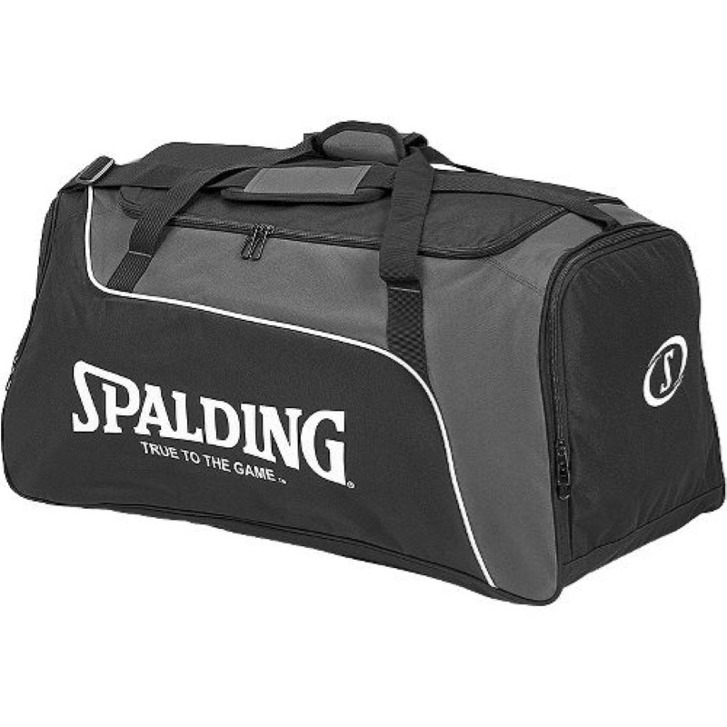 Spalding Sports Bag Large