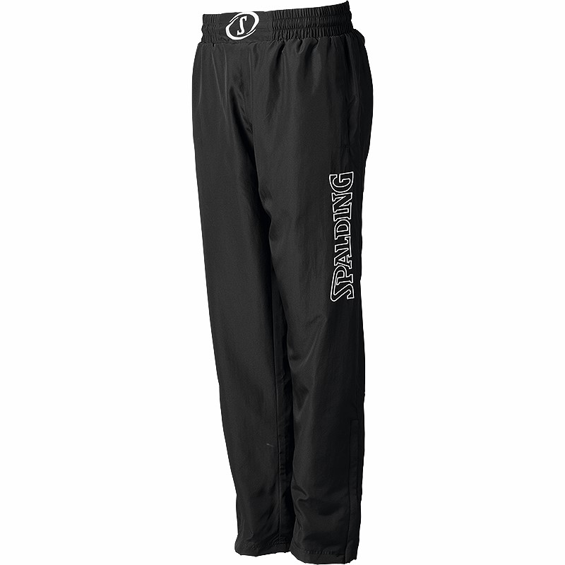 Evolution Woven Pants