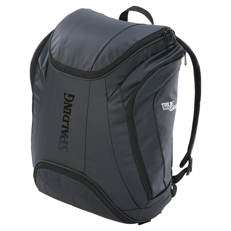 Premium Sports Backpack