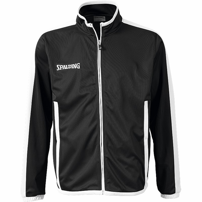 Evolution Jacket
